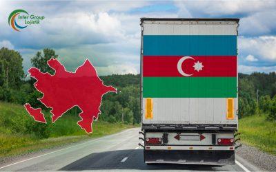 Azerbaycan Nakliye ve Lojistik